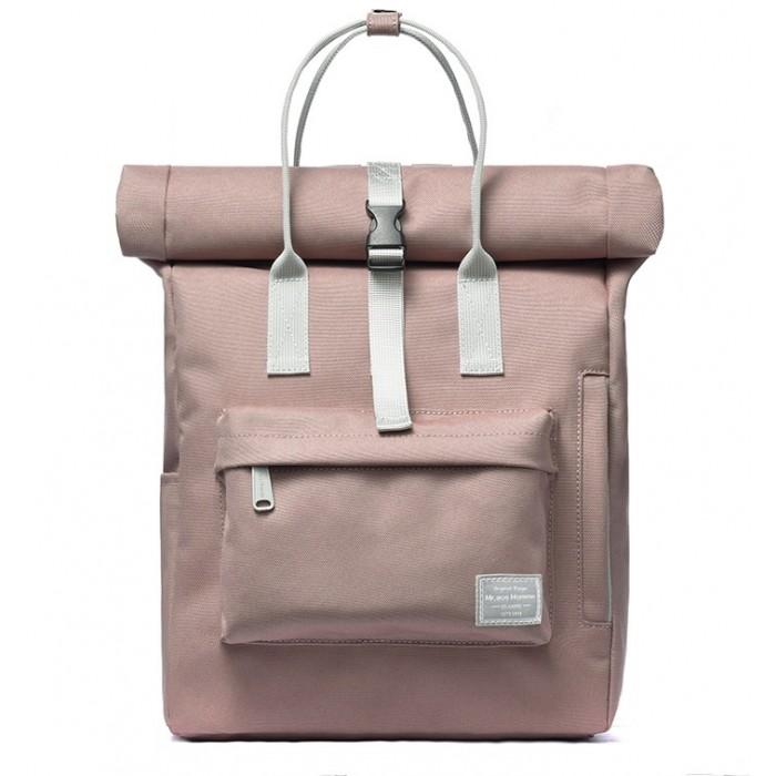 Купить Школьные рюкзаки, Mah Рюкзак MR19B1615B01