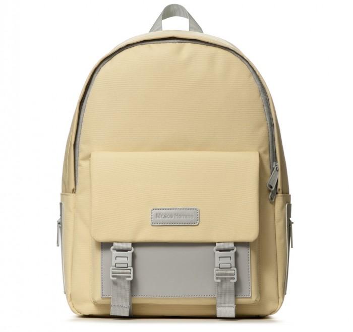 Купить Школьные рюкзаки, МАН Рюкзак MR19C1664B01