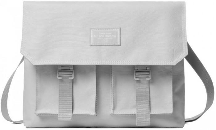 Купить Сумки для мамы, МАН Сумка плечевая M190073S
