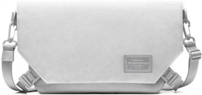 Купить Сумки для мамы, МАН Сумка плечевая M190074S
