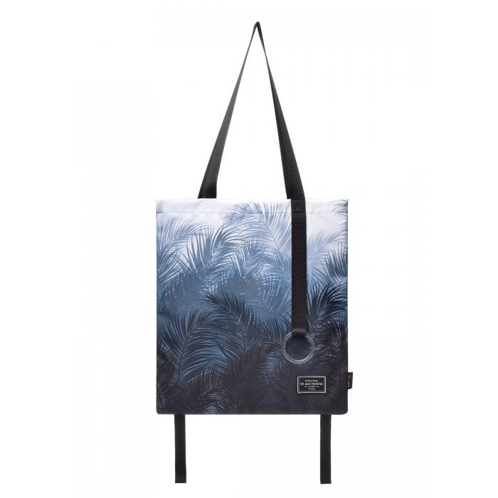 Купить Школьные рюкзаки, Mah Сумка плечевая MR19A1503B01