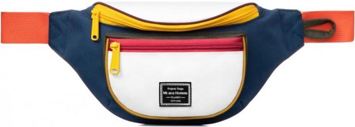 Купить Сумки для мамы, МАН Сумка поясная M200106S01