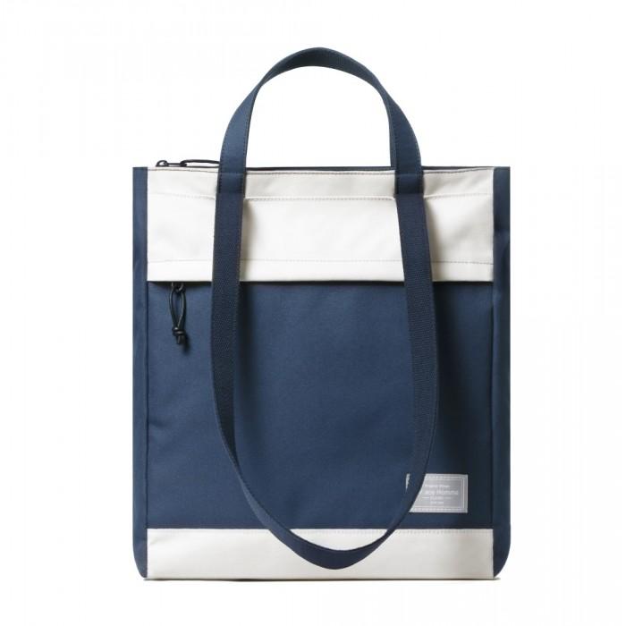 Mah Сумка-рюкзак MR19B1617B01 от Mah