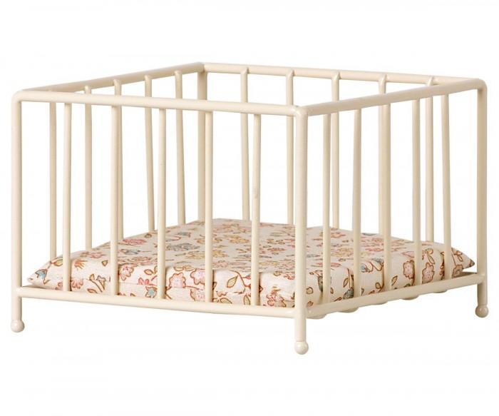 Maileg Манеж для новорожденных