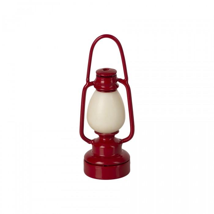 Maileg Винтажный фонарь
