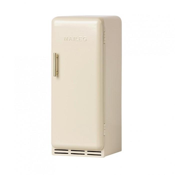 Maileg Винтажный холодильник