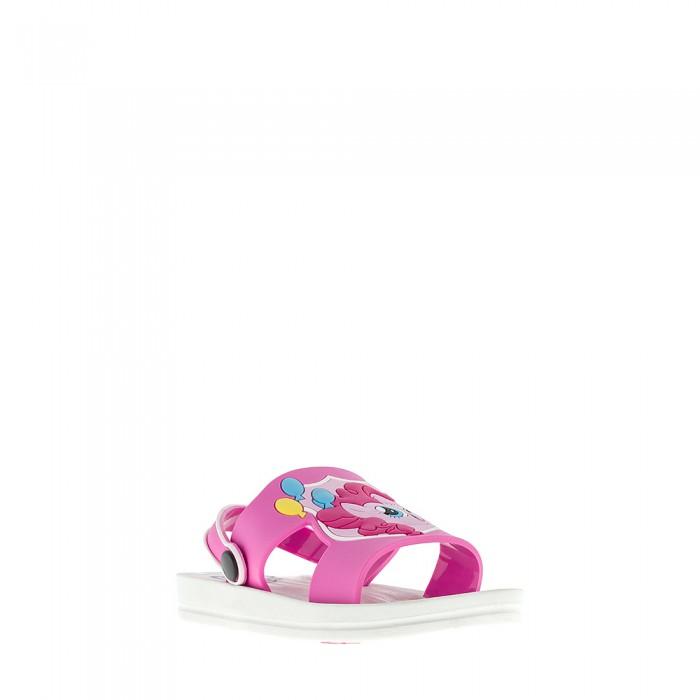 Купить Май Литл Пони (My Little Pony) Пляжная обувь для девочки
