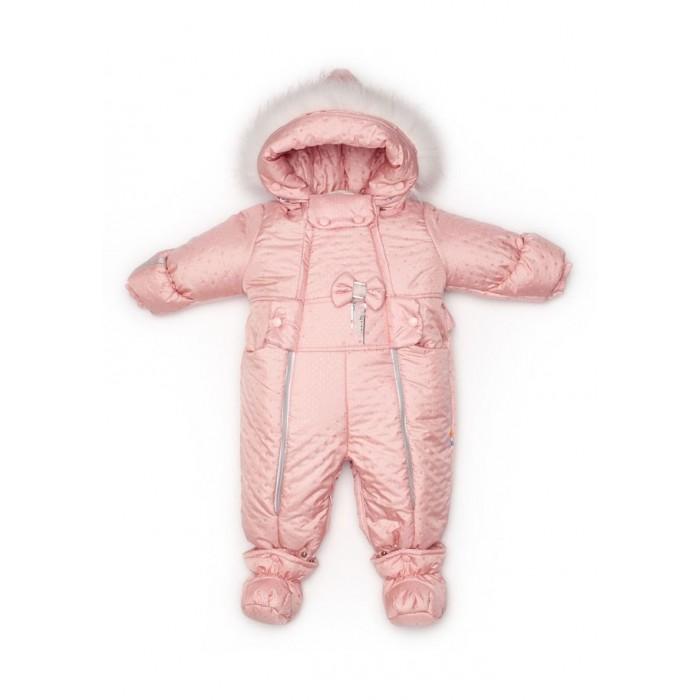 Malek Baby Комбинезон-трансформер 110шм/2