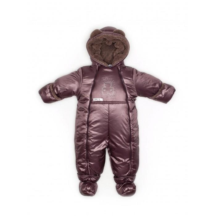 Malek Baby Комбинезон-трансформер 154шм