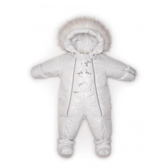 Malek Baby Комбинезон-трансформер 164шм/2