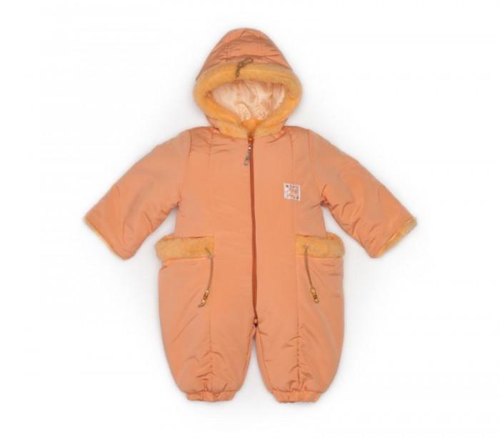 Malek Baby Комбинезон зимний 113шКомбинезон зимний 113шMalek Baby Комбинезон зимний 232шм/1  В этом стильном функциональном комбинезоне ваш малыш никогда не замерзнет и будет прекрасно себя чувствовать.   Он идеально подходит для морозной русской зимы. Оптимальный температурный режим для носки - от +5°С до -25°С.   Производители утеплили его подкладкой, состоящей на 100% из натуральной овечьей шерсти.   Плотно прилегающий к голове капюшон защитит от сильного ветра за счет утягивающей резинки. В удобных карманах можно носить соску или другие необходимые мелочи. С помощью удлиненной молнии вдоль всего трансформера вы сможете легко одеть и раздеть ребенка.   Производители старались сделать этот комбинезон максимально функциональным и красивым для вашего ребенка, чтобы зимой вам хотелось как можно чаще гулять.  Уход: Бережная стирка при 30 градусах.<br>