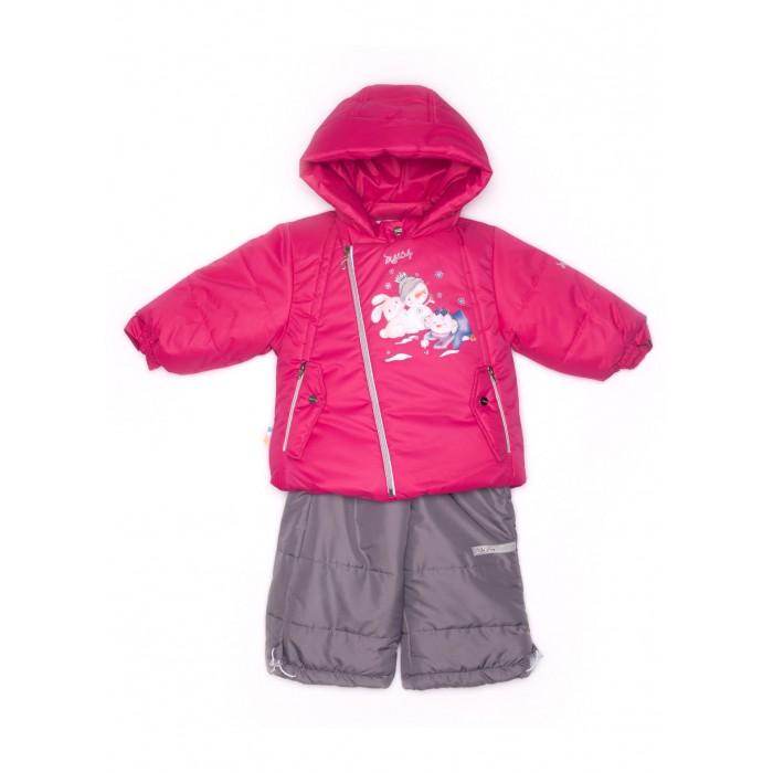 Malek Baby Комплект (куртка, полукомбинезон) 412шм от Malek Baby