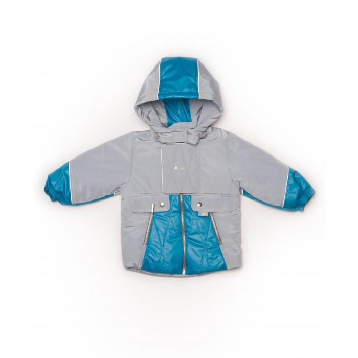 Куртки, пальто, пуховики Malek Baby Куртка демисезонная 1479, Куртки, пальто, пуховики - артикул:493491