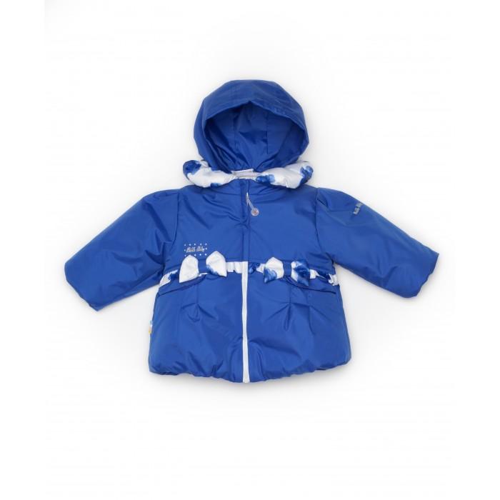 Куртки, пальто, пуховики Malek Baby Куртка демисезонная 1484, Куртки, пальто, пуховики - артикул:493511