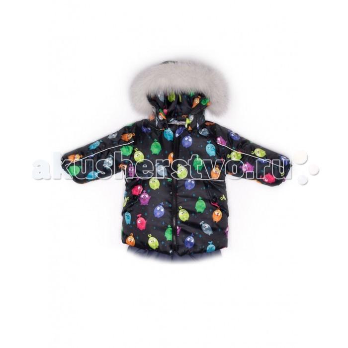 Malek Baby Куртка зимняя 709шм/2