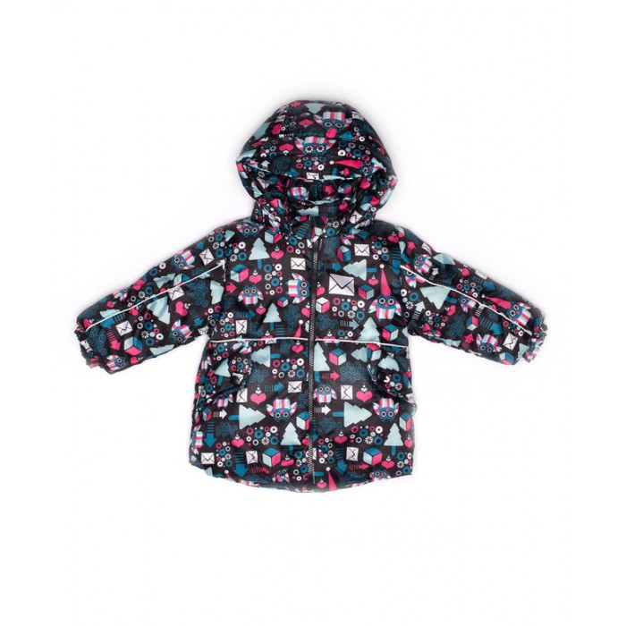 Malek Baby Куртка зимняя 709шм