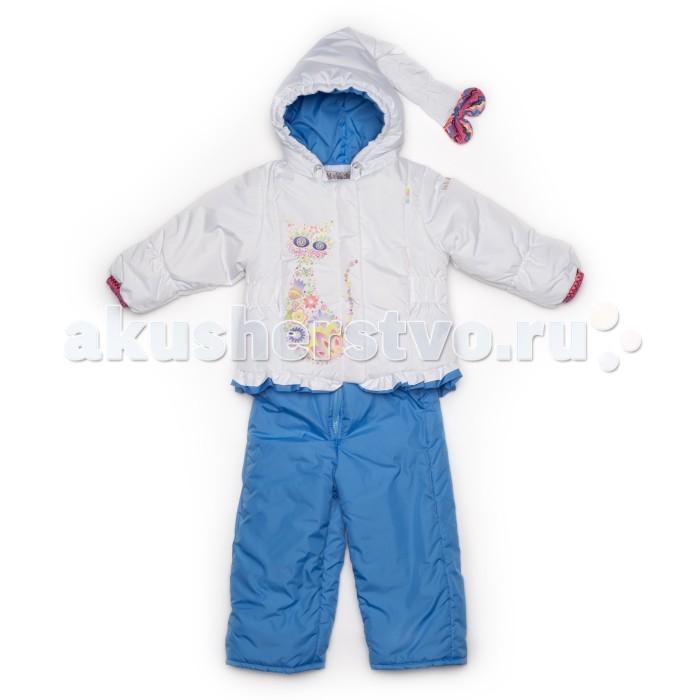 Malek Baby Куртка-полукомбинезон 481пмКуртка-полукомбинезон 481пмMalek Baby Куртка-полукомбинезон 481пм  Комплект: куртка + полукомбинезон. Куртка на застежке молния и планкой с пуговицами. Полукомбинезон с фиксаторами затягивания для регулировки длины.   У данной модели подкладку можно отстегнуть!    Состав: верх - 100% ПЭ, утеплитель - синтепон (100 гр), подкладка - ворсовая ткань Velboa<br>