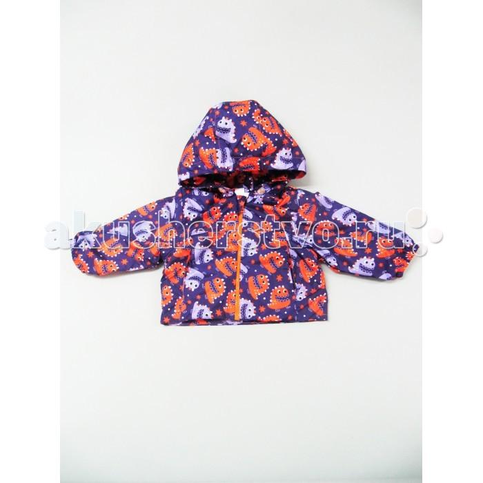 Детская одежда , Ветровки, плащи, дождевики и жилеты Malek Baby Ветровка 7113 арт: 282337 -  Ветровки, плащи, дождевики и жилеты