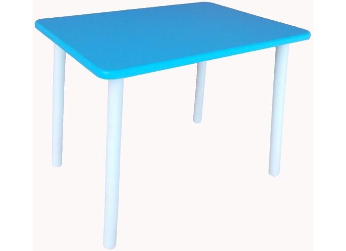 Детские столы и стулья Маленькая Страна Стол детский Эко
