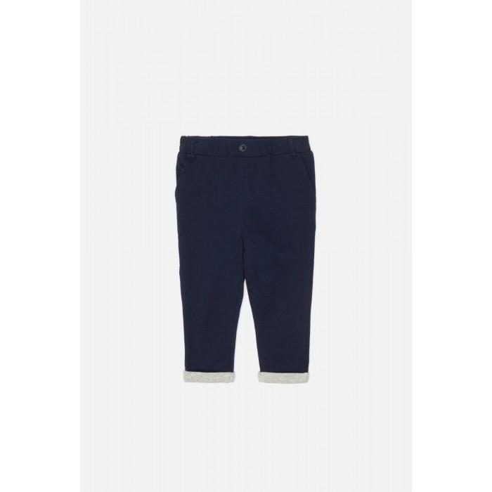 Брюки, джинсы и штанишки Maloo Брюки детские для мальчиков Alerce