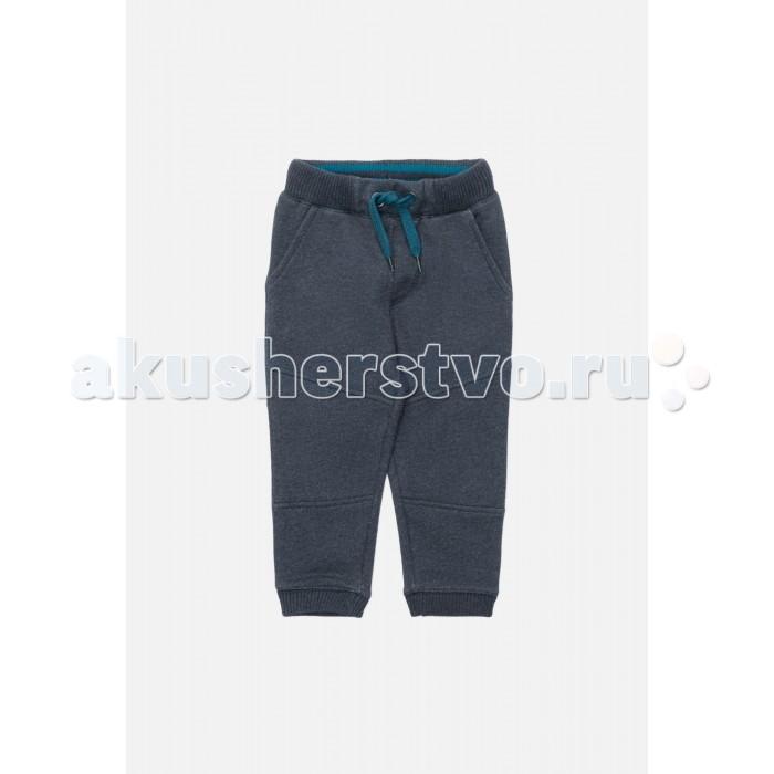 Брюки, джинсы и штанишки Maloo Брюки детские для мальчиков Cetus