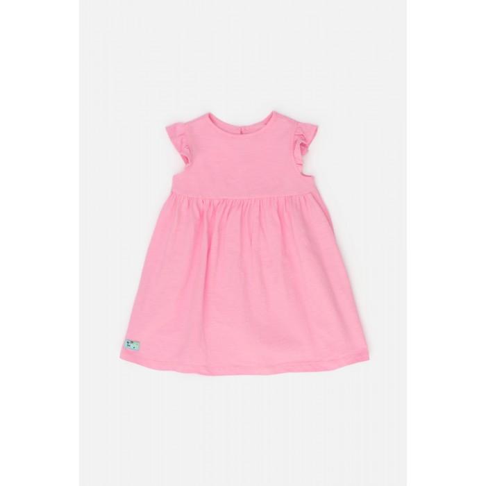 Детские платья и сарафаны Maloo Платье для девочки Margo