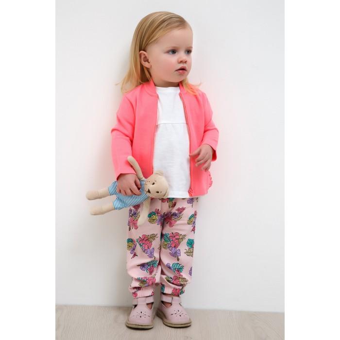 Пиджаки, жакеты, жилетки Maloo Жакет для девочки Soveta жакеты miss lora жакет