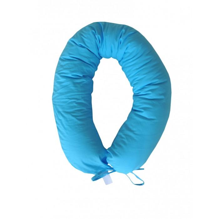 Наволочки Mama Relax Наволочка для подушки бумеранг I 170 Relax relax 150