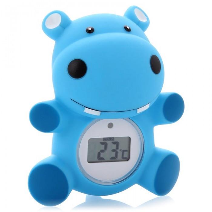 Термометры для воды Maman RT-17 детская игрушка для купания 5