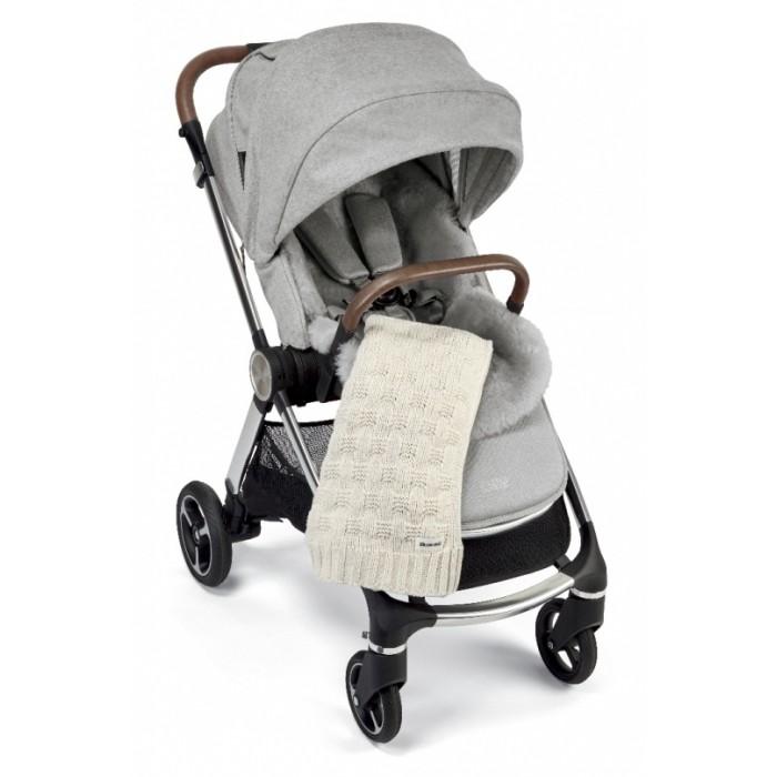 Прогулочные коляски Mamas&Papas Strada 9635