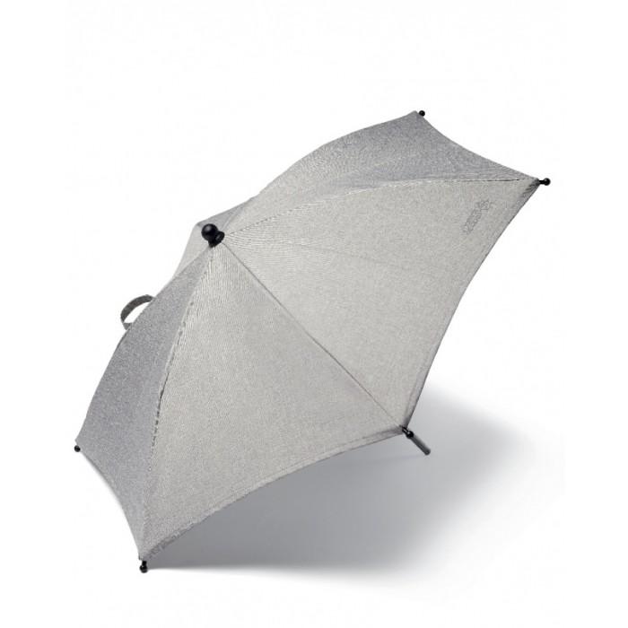Зонт для коляски Mamas&Papas S920E2400