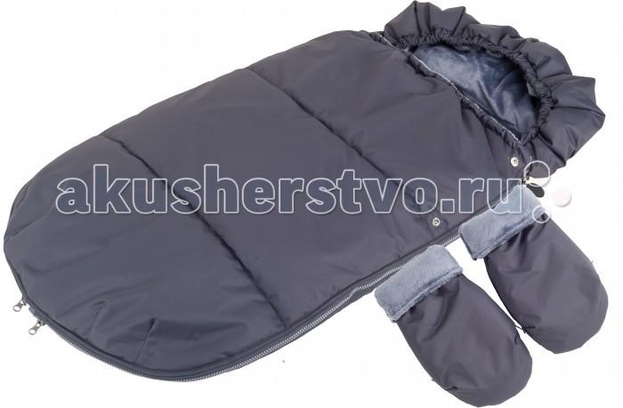 Комплекты в коляску Mammie Комплект в коляску женские блузки и рубашки brand new blusas roupas femininas 2015 fo ru5 white black s m l xl