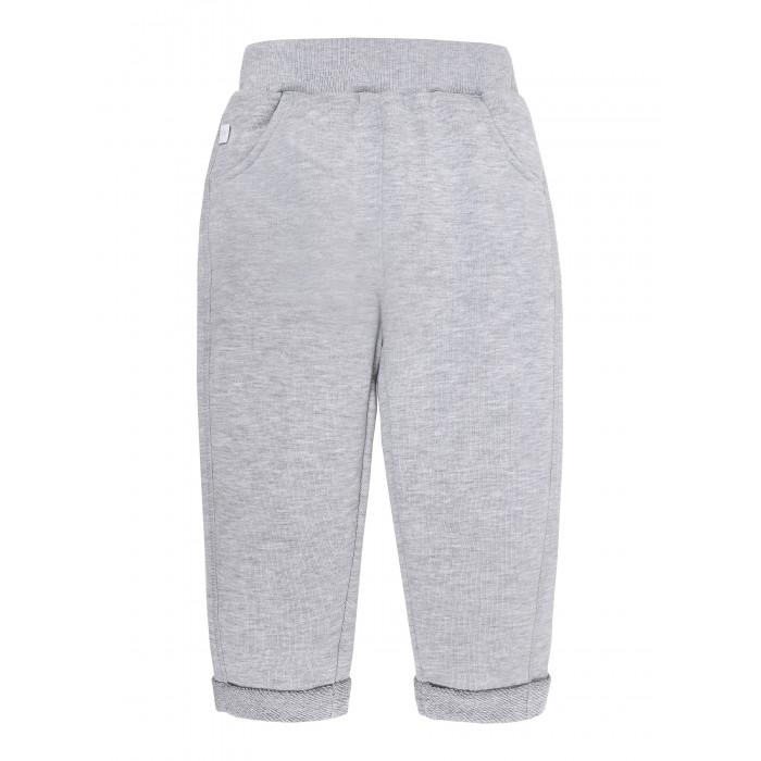 брюки  джинсы и штанишки Брюки и джинсы Мамуляндия Брюки для девочки 19-828