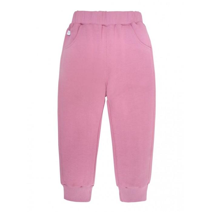 брюки  джинсы и штанишки Брюки и джинсы Мамуляндия Брюки для девочки 19-830