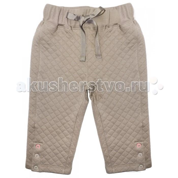 Брюки, джинсы и штанишки Мамуляндия Брюки для девочки Мечта 17-2804