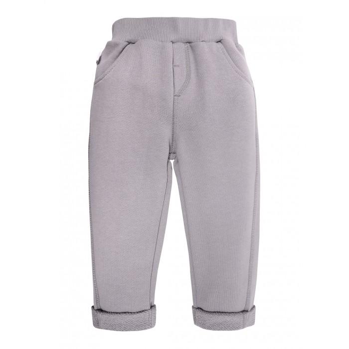 брюки  джинсы и штанишки Брюки и джинсы Мамуляндия Брюки для мальчика 19-921