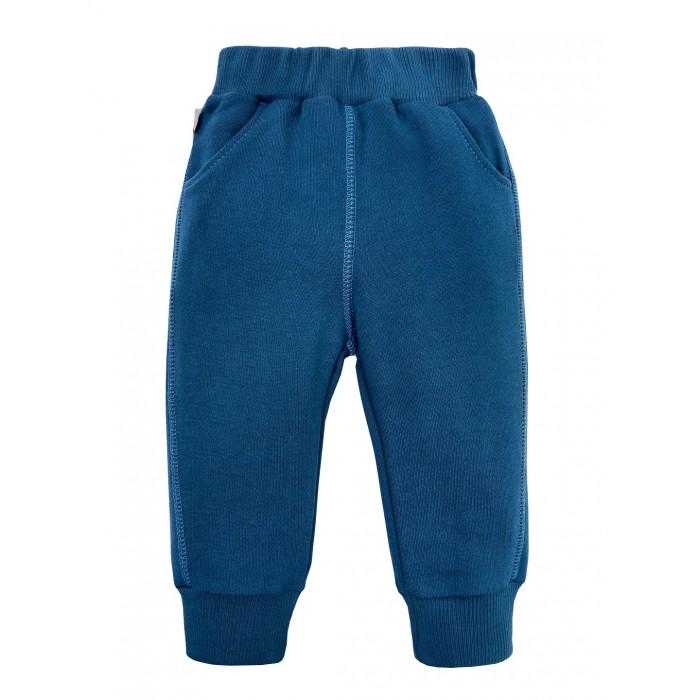 брюки  джинсы и штанишки Брюки и джинсы Мамуляндия Брюки для мальчика 19-922