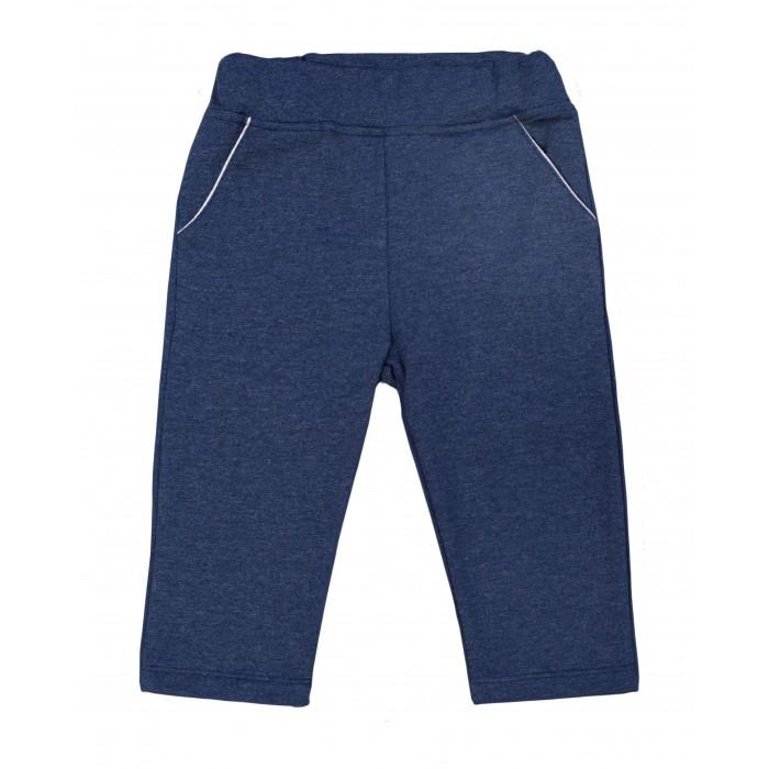Брюки, джинсы и штанишки Мамуляндия Брюки для мальчика Мультяшки 17-710 брюки джинсы и штанишки мамуляндия лосины для девочки алиса 17 0210