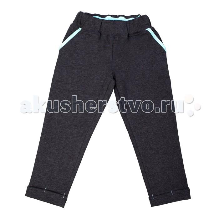 Брюки, джинсы и штанишки Мамуляндия Брюки для мальчика Music 17-0301 брюки джинсы и штанишки мамуляндия лосины для девочки алиса 17 0210