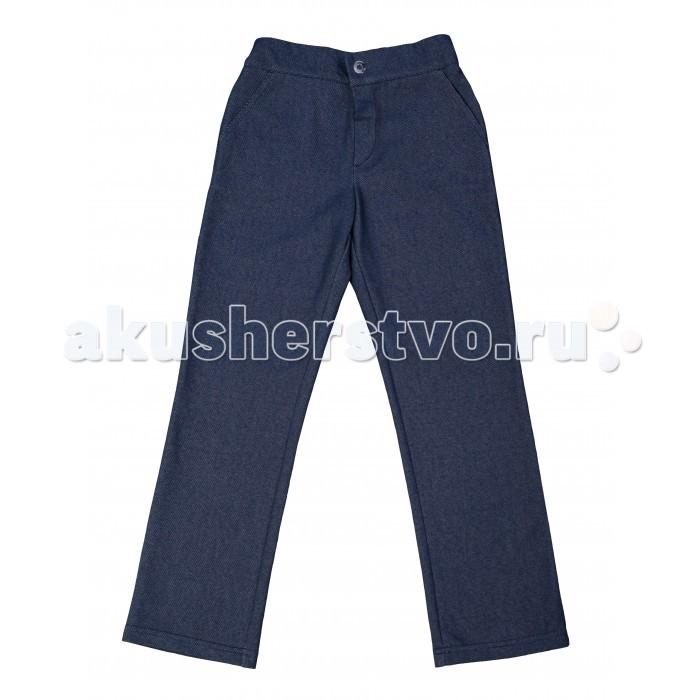 Брюки, джинсы и штанишки Мамуляндия Брюки для мальчика Music 17-0302 брюки джинсы и штанишки мамуляндия лосины для девочки алиса 17 0210
