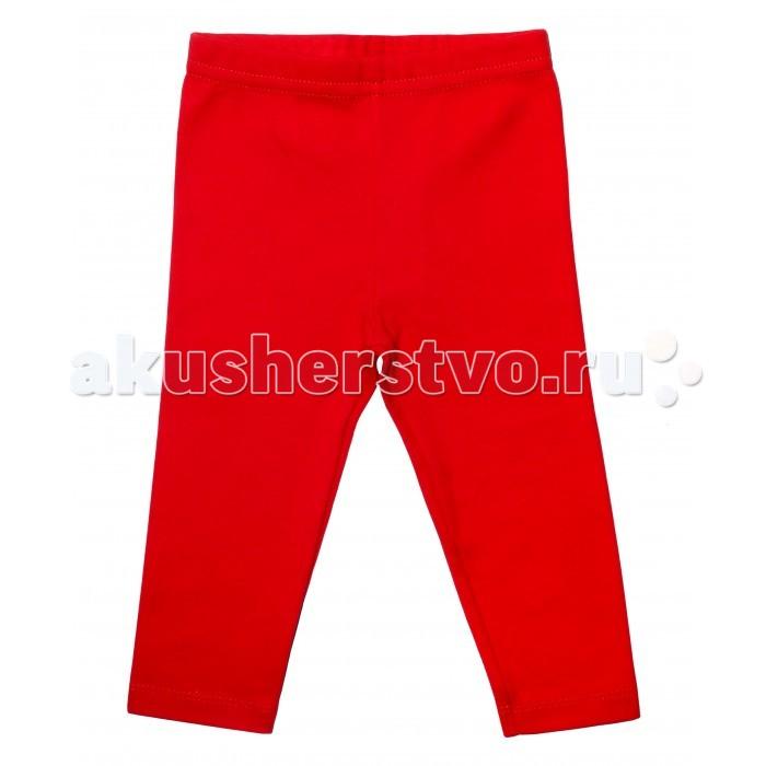 Брюки, джинсы и штанишки Мамуляндия Брюки Slim для девочки Клякса 18-209 комплекты детской одежды мамуляндия комплект для девочки платье и жакет клякса