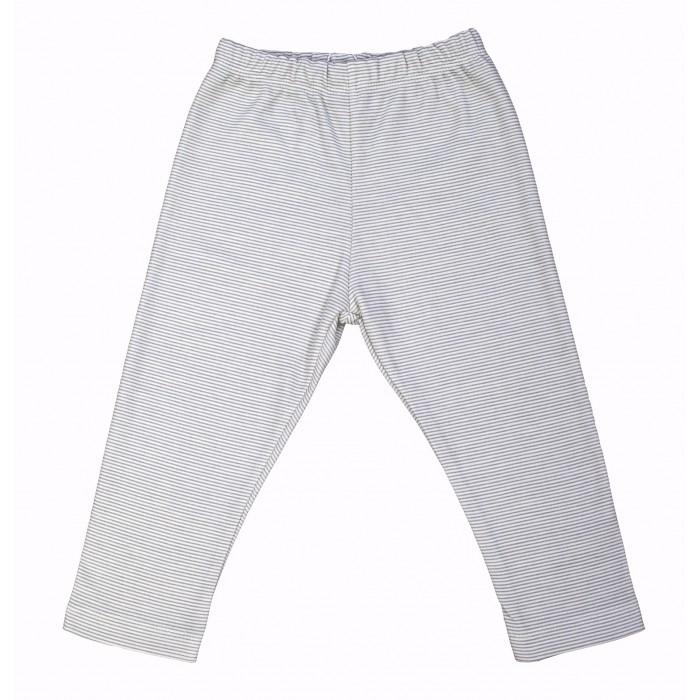 Брюки, джинсы и штанишки Мамуляндия Брюки Slim для девочки Мультяшки 17-611/17-612