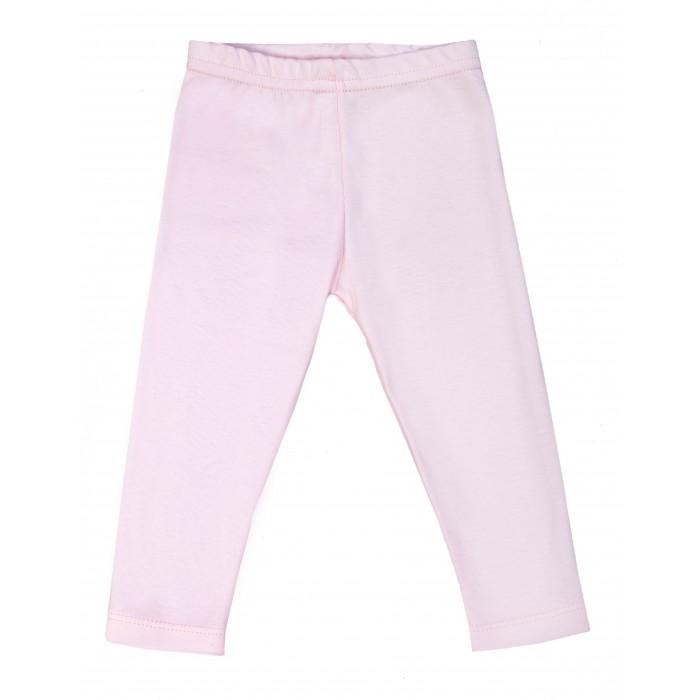 Брюки, джинсы и штанишки Мамуляндия Леггинсы для девочки Ноктюрн 17-408 леггинсы для девочки мамуляндия ноктюрн цвет светло розовый 17 408 размер 80