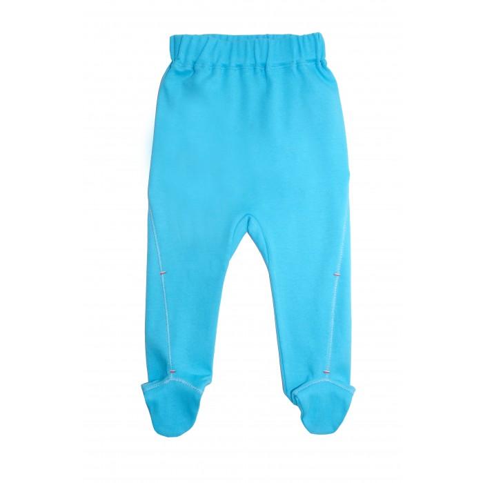 Ползунки Мамуляндия Ползунки для мальчика Клякса комплекты детской одежды мамуляндия комплект для мальчика полукомбинезон и футболка клякса