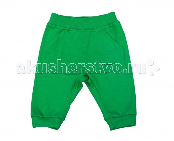 Брюки, джинсы и штанишки Мамуляндия Штанишки для мальчика Мультяшки 17-714 брюки котмаркот штанишки звездное небо