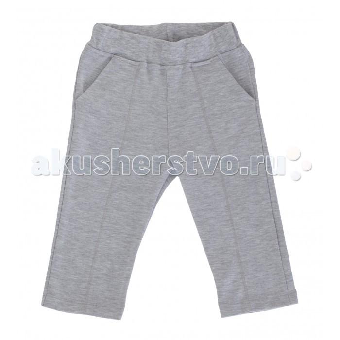 Брюки, джинсы и штанишки Мамуляндия Брюки для мальчика Земля-Воздух 17-110 брюки джинсы и штанишки мамуляндия лосины для девочки алиса 17 0210