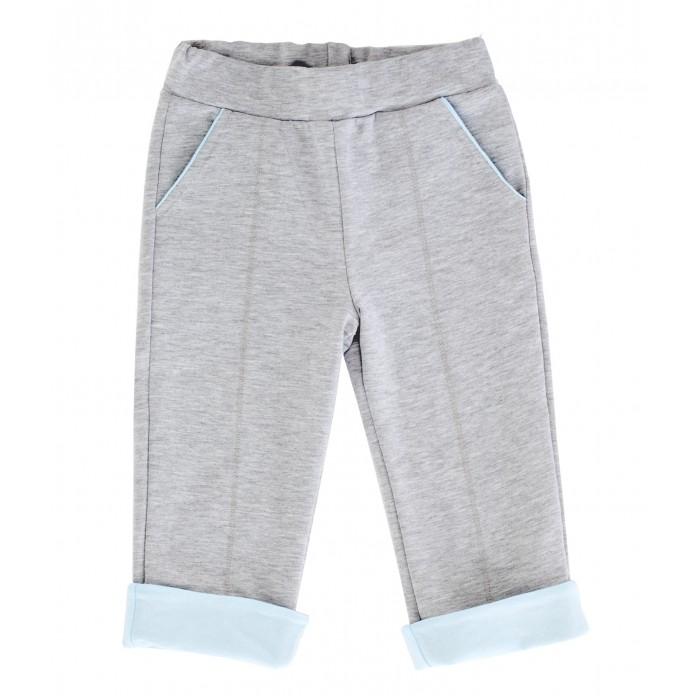 Брюки, джинсы и штанишки Мамуляндия Брюки для мальчика Земля-Воздух 17-120 брюки джинсы и штанишки мамуляндия лосины для девочки алиса 17 0210