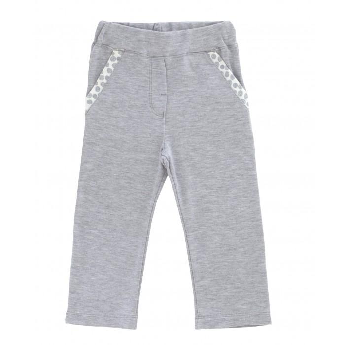 Брюки, джинсы и штанишки Мамуляндия Брюки Ягодки 17-210 брюки котмаркот штанишки звездное небо