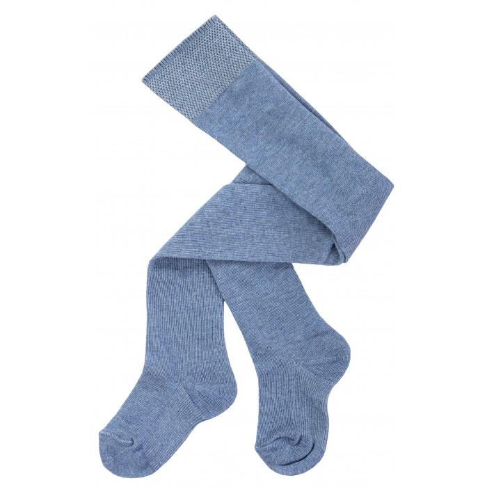 Колготки, носки, гетры Мамуляндия Детские колготки меланж колготки носки гетры infinity kids колготки детские baxter