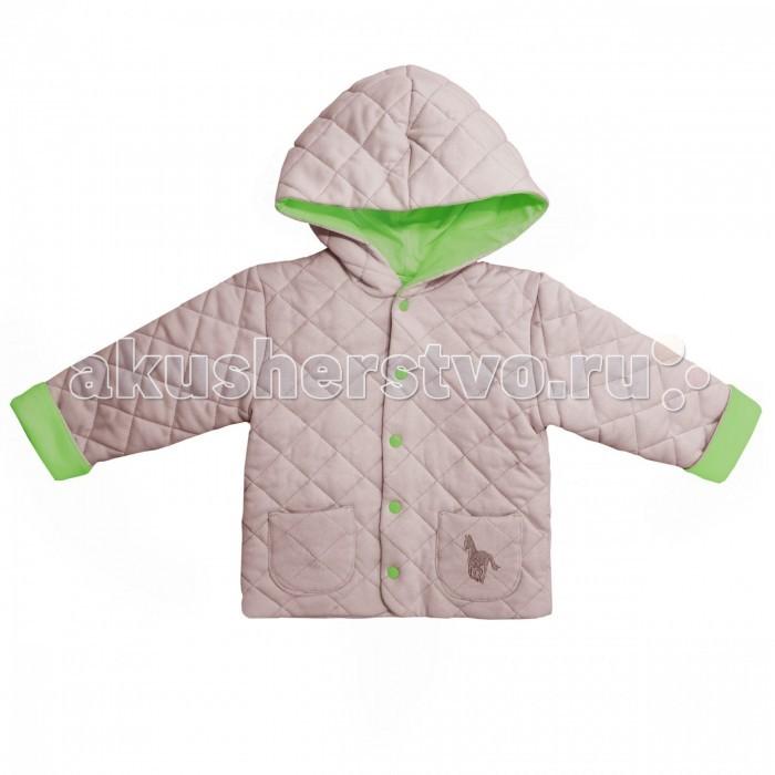 Мамуляндия Куртка утепленная Поло 16-125Куртка утепленная Поло 16-125Куртка стеганая с капюшоном из дизайнерской коллекции для мальчиков Поло.   Выполнена из трикотажного полотна высшего качества, декорирована вышивкой.   Наполнитель - холлофайбер.   Удобное расположение кнопок для переодевания малыша.   Состав 100% хлопок.   Рекомендации по уходу: стирать при 40 С, гладить при средней температуре, носить с удовольствием.<br>